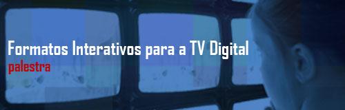 header_tvdigital_1
