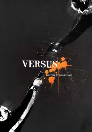 versus-PRESSBOOK_WEB_Page_1 copy copy