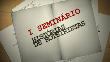 roteiro_seminario